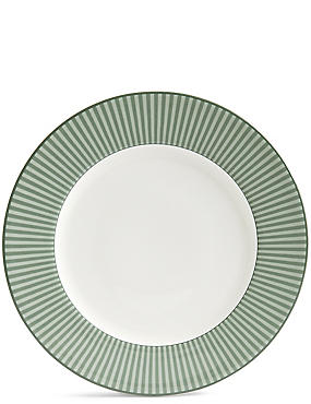 Green Hampton Dining Range
