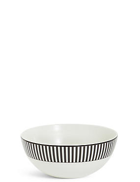 Hampton Cereal Bowl