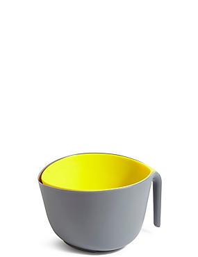 Bowl & Colander Set, , catlanding