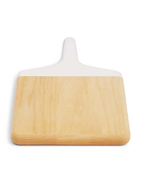 Loft Small Chopping Board