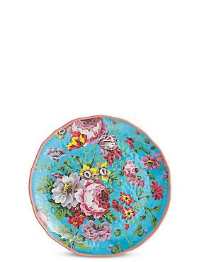 Frida Side Plate