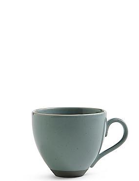 Bistro Blue Mug, , catlanding