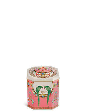 Frida Biscuit Tin