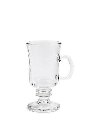 Irish Coffee Glass, , catlanding