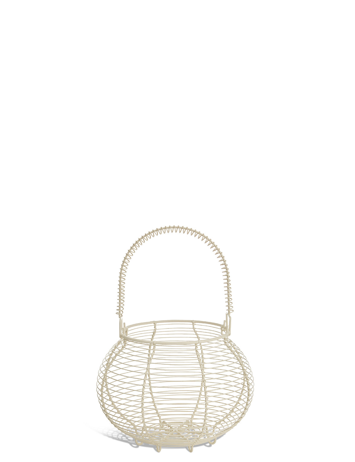 Easter gifts marks and spencer choice image gift and gift ideas easter gifts ms wire egg basket negle choice image negle Image collections