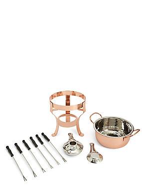 Fondue Gift Set, , catlanding