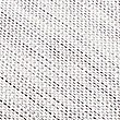 4 Pack Metallic Placemats, WHITE MIX, swatch