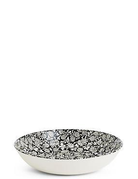 Blackberry Pasta Bowl, , catlanding