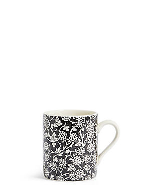 Blackberry Mug, , catlanding