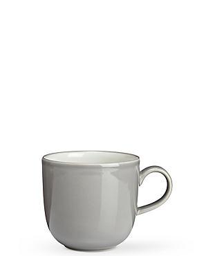 Tribeca Mug, , catlanding