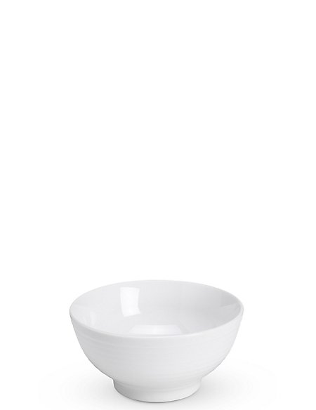 Madison Cereal Bowl