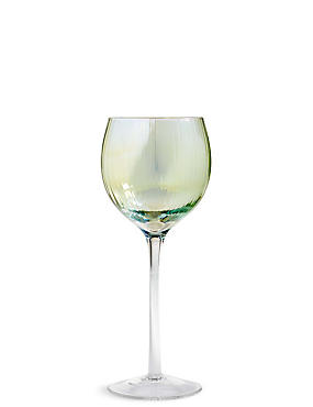 4 Pack Ophelia Wine Glasses