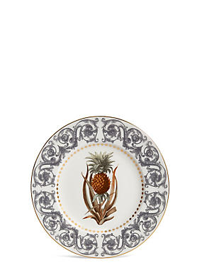 Safari Side Plate