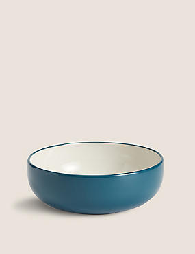 Tribeca Cereal Bowl