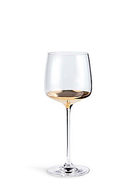 Bellagio 2 Pack Wine Glasses
