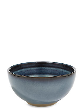 Retreat Large Bowl