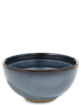 Retreat Serving Bowl