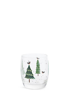 Fir Tree Tumbler, , catlanding