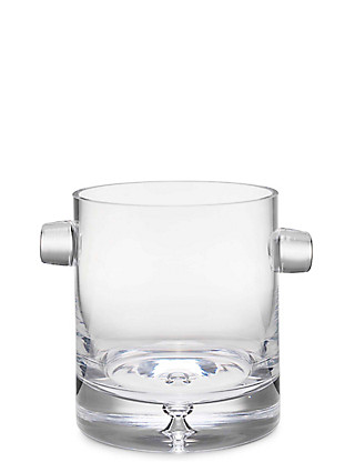 Soho Bubble Base Ice Bucket Home