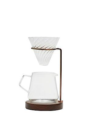 Brewer Coffee Gift set, , catlanding