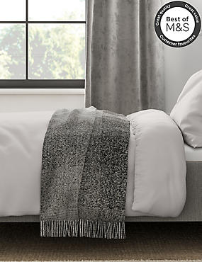 200 Thread Count Comfortably Cool Bedlinen