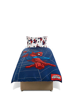 Spider-Man™ Bedding Set