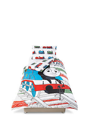 Thomas & Friends™ Bedding Set