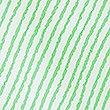 Kids Ridley Printed Stripe Bedding Set, LIME, swatch