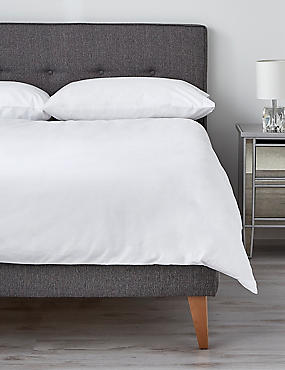 Extraordinary Value Bed Linen
