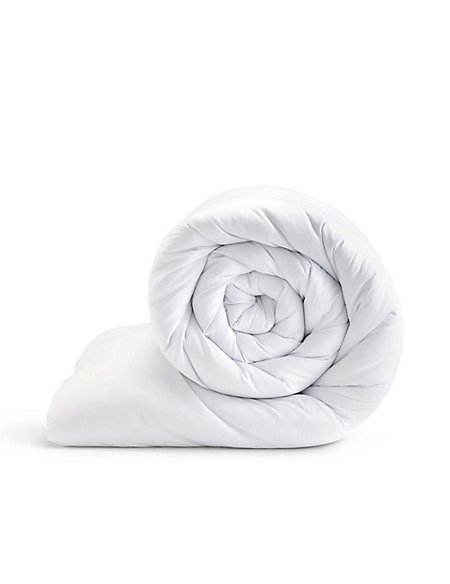 Simply Soft 10.5 Tog Duvet