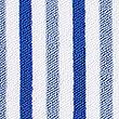 Lightweight Striped Bath Mat, BLUE MIX, swatch