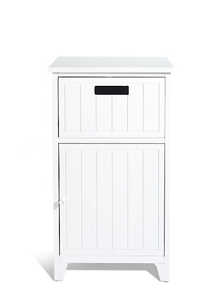 Whitby Towel Cupboard