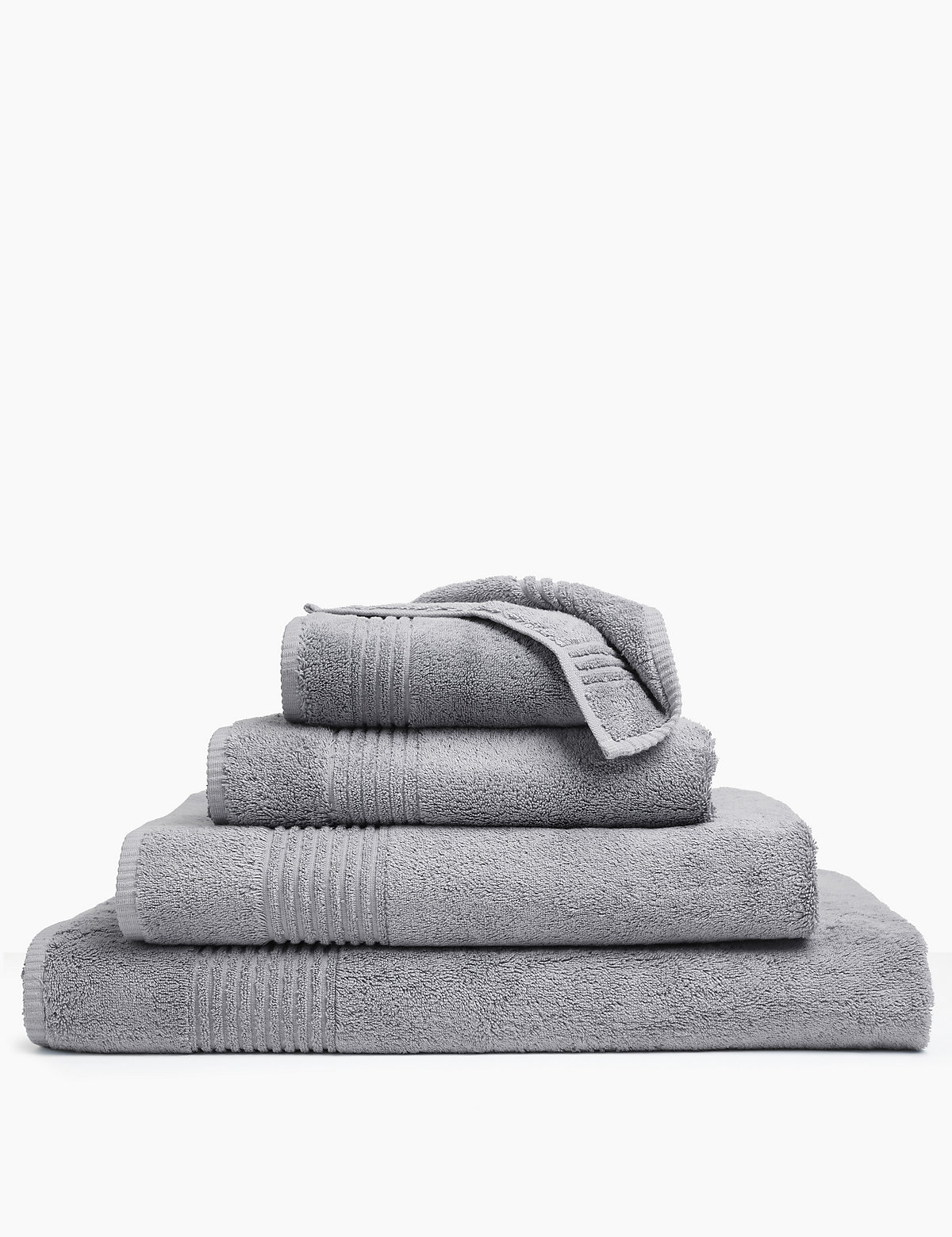 20 off homeware offers ms luxury egyptian cotton towel falaconquin