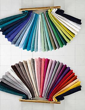 Luxury Egyptian Cotton Towel, BUBBLEGUM PINK, catlanding