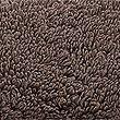 Luxury Egyptian Cotton Towel, WALNUT, swatch