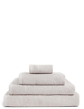 Lightweight Towel