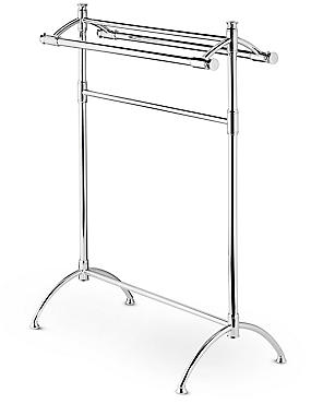 Richmond Towel Rack