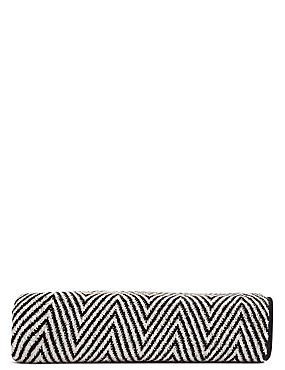 Safari Chevron Towel