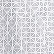 Coastal Geometric Shower Curtains, LIGHT GREY MIX, swatch
