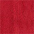 Quick Dry Bath & Pedestal Mats, BERRY RED, swatch