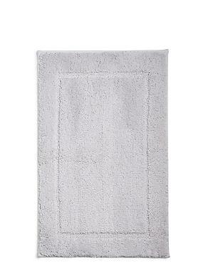 Quick Dry Bath & Pedestal Mats, LIGHT GREY, catlanding