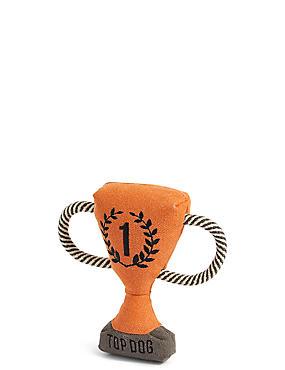 Pet Trophy, , catlanding