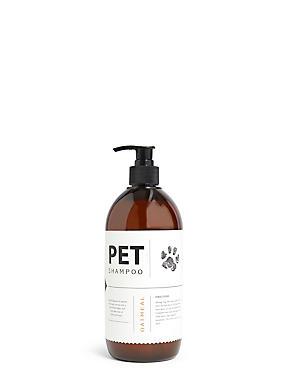 Pet Shampoo, , catlanding