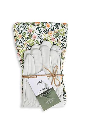 Garden Gloves, , catlanding
