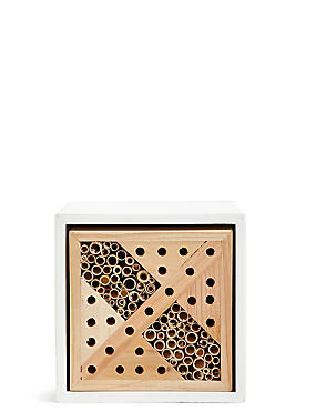 Urban Multi Insect House, , catlanding