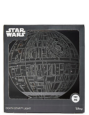 Star Wars™ Death Star Light