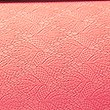 Yoga Mat, CORAL, swatch