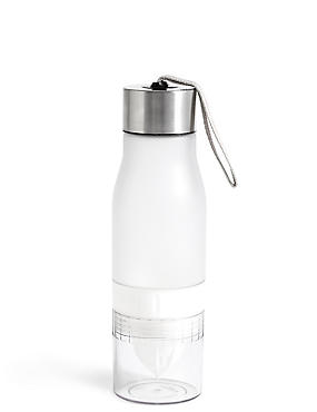 Hydrate Bottle