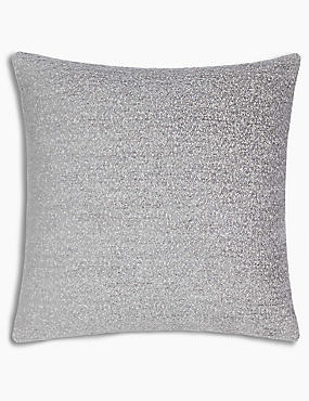 Isabella Cushion