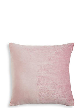 La Perla Cushion, SOFT PINK, catlanding